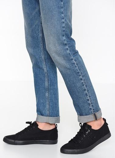 Calvin Klein Lifestyle Ayakkabı Siyah